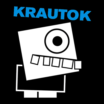 Krautok 2010